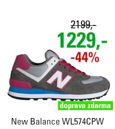 New Balance WL574CPW