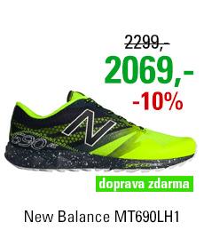 New Balance MT690LH1