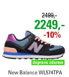 New Balance WL574TPA