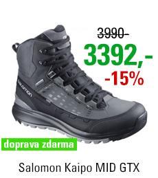 Salomon Kaipo MID GTX® M 378405