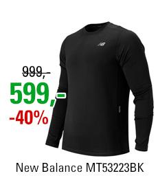 New Balance MT53223BK