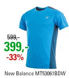 New Balance MT53061BDW