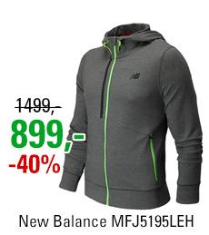 New Balance MFJ5195LEH