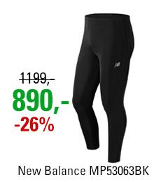 New Balance MP53063BK
