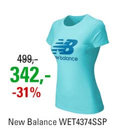 New Balance WET4374SSP
