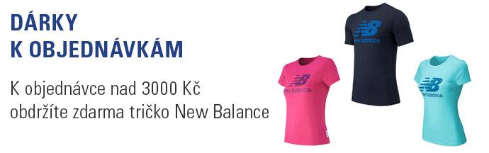 New Balance WRS3113BK