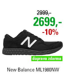 New Balance ML1980NW