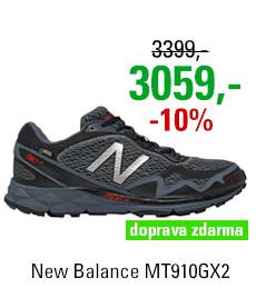 New Balance MT910GX2