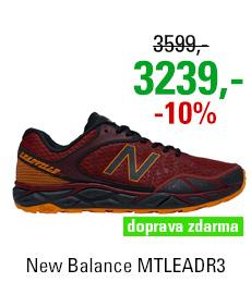 New Balance MTLEADR3