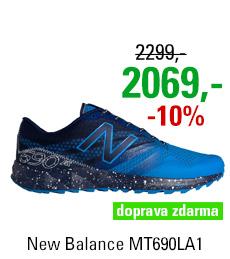 New Balance MT690LA1