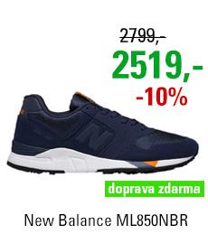 New Balance ML850NBR