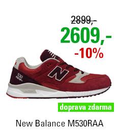 New Balance M530RAA