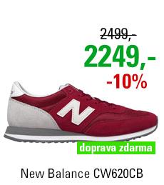 New Balance CW620CB