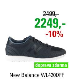 New Balance WL420DFF