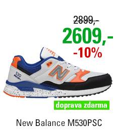 New Balance M530PSC
