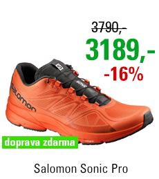 Salomon Sonic Pro 379152