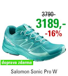 Salomon Sonic Pro W 379174