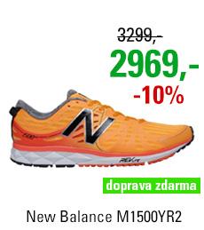 New Balance M1500YR2