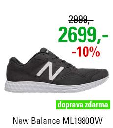 New Balance ML1980OW