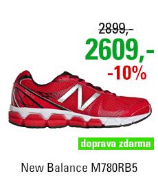 New Balance M780RB5