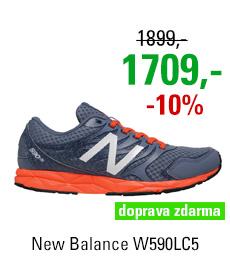 New Balance W590LC5