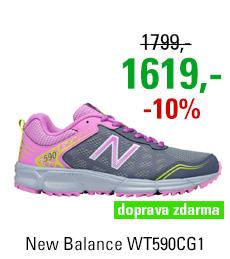 New Balance WT590CG1