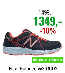 New Balance W390CD2