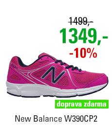 New Balance W390CP2