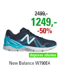New Balance W790E4