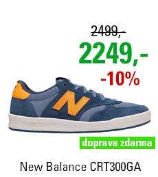 New Balance CRT300GA