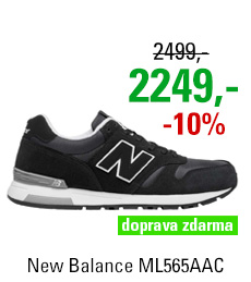 New Balance ML565AAC