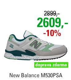 New Balance M530PSA