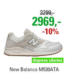New Balance M530ATA