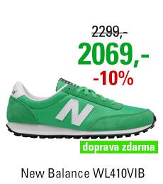 New Balance WL410VIB