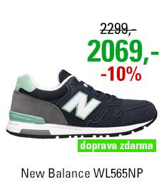 New Balance WL565NP