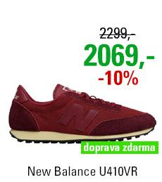 New Balance U410VR