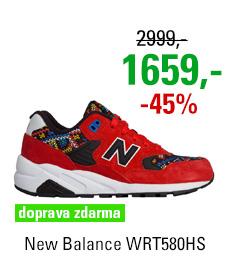 New Balance WRT580HS
