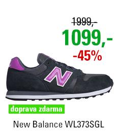 New Balance WL373SGL