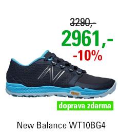 New Balance WT10BG4