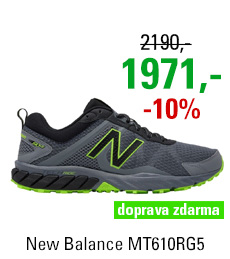 New Balance MT610RG5