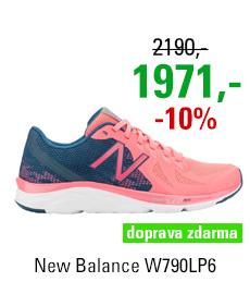 New Balance W790LP6 - šířka D