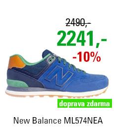New Balance ML574NEA