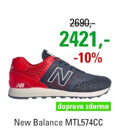 New Balance MTL574CC