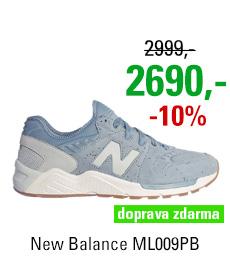 New Balance ML009PB