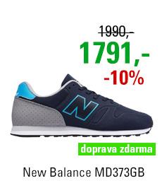 New Balance MD373GB
