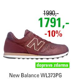 New Balance WL373PG