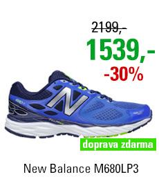 New Balance M680LP3