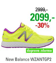 New Balance WZANTGP2