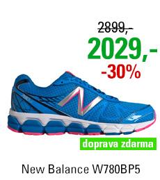 New Balance W780BP5