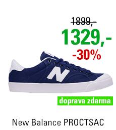 New Balance PROCTSAC